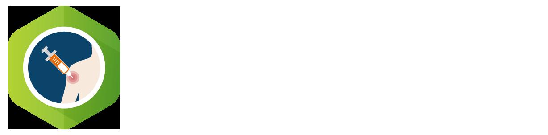 AllergyEHR | EHR Software for Allergy & Immunology